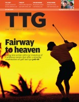 TTG Front Cover 500px