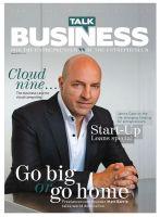 Talk-Business-Magazine