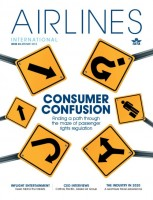 airlines_international