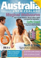 australia_new_zealand_magazine_web