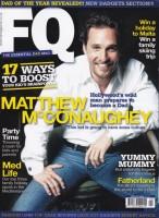 fq_magazine