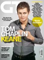 gt_magazine