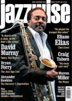 jazzwise_magazine