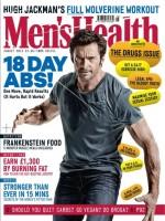 mens_health_magazine