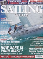 sailing_today_web