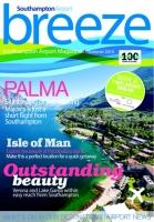 Breeze Magazine
