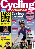 Cycling_Weekly