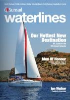 WaterlinesCover