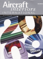 aircraft_interiors