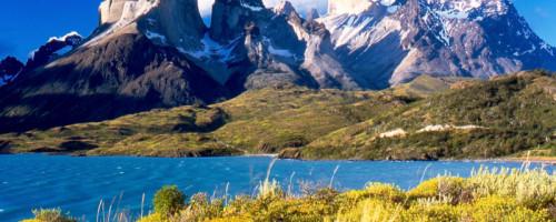 Cuernos_del_Pain_Chile