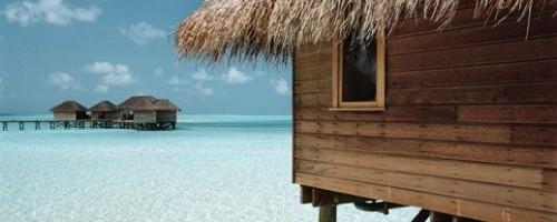 bintan-sea-villa-accommodation