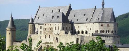 vianden_castle_luxembourg