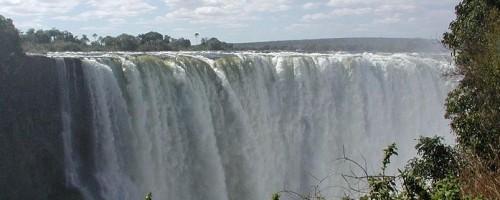 victoria_falls_zambia